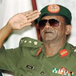 Supreme Court dismisses appeal to unfreeze General Abacha's foreign accounts