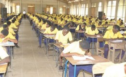 WAEC 'de-recognises' 37 Benue schools over malpractices