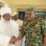 NAF Commissions Office Complex of Recently Established Special Operations Command, Other Projects