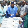 Governor Shettima tours Northern Borno, tasks military to clear Boko Haram remnants