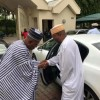 Governor Shettima mourns demise of AVM Mukhtar, says North has lost another eloquent statesman