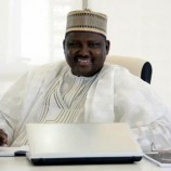 Ex-pension boss Maina released from Kuje Prison