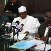 FG, Sokoto Govt's collaboration as model in healthcare financing By Imam Imam