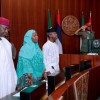 FG pays N420m to 34,000 destitutes in Jigawa