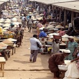 Nigeria's inflation rate hits 18.17% – highest in over four years