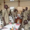 Nigeria frees 475 Boko Haram suspects for lack of evidence