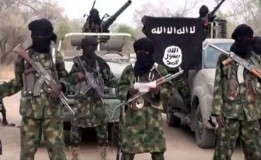 Boko Haram: NAF denies ignoring rescue call at Chibok