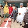 Kebbi partners UNICEF on micro nutrition powder