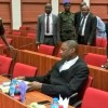 Malami in closed session with Senate C'ttee over Mainagate