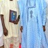 Sokoto State Teacher Mahmuda Shehu, Emerges Best Teacher in Nigeria 2017