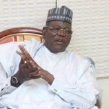 Sule Lamido – Why I can't enter a mosque to pray for Buhari
