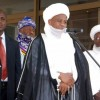 Herdsmen Crisis-Sultan gives MACBAN 2 month-ultimatum