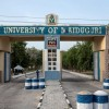 Boko Haram Frees Abducted UNIMAID Lecturers, 10 Women