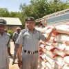 Customs Arrest Seven Suspected Smugglers In Katsina
