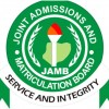JAMB: Snake Didn't Swallow N36m In Our Office