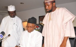 Governor El-Rufai seeks assembly's approval of N81.68 billion supplementary budget