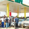 NNPC uncovers 144 hoarded petroleum products-Laden tankers in Kano