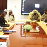 Army orders illegal fire arms owners to surrender or face arrest