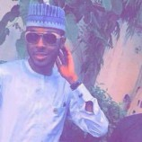 Yusuf Buhari's 'forgotten' Biker Friend, Bashir Gwandu, Also In Coma
