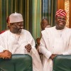 Governors approve $1b oil cash to fight Boko Haram