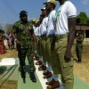 New Corps Members' Allowance Dependent On New Minimum Wage –DG