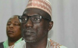 Makarfi condoles with Benue, Taraba, Rivers over killings