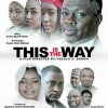 Kannywood English movie 'This is the Way' pulls crowd in Kano