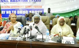 Rate of Drug Abuse among Northern Youth, Alarming – Hajia Hadiza MA Abubakar