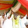 Kebbi PDP Suffered Major Set Back as Over Two Hundred And Seventy Six Thousand Members Decamped to APC