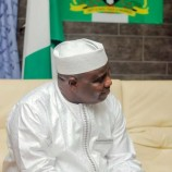 Four Million Residents In Danger As Goronyo Dam Shrinks – Governor Tambuwal