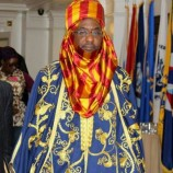 Almajiri menace: Poor fathers should beg for alms, not children — Emir of Kano