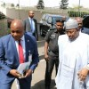 Bauchi governor backs state police to tackle security challenges