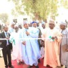 Bauchi State Governor Commissions Government House Clinic