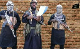 Kidnappers kill 2 policemen, abduct 7 in Mubi