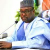 Niger spends N328 million on federal road