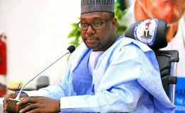 Niger Government to Host Training for Tier 4 Courts