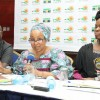 Eliminating child marriage will reduce burden of VVF – Maryam Uwais