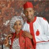 Two Kano Students Sent To Study Abroad Welcome A New Baby