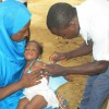 Kebbi Records 36 Cases of Yellow Fever, to Vaccinate 1.6 m People
