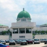 House of Reps move for judiciary reforms