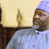 Melaye loses appeal for Kogi West