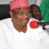 EFCC Investigates Kwankwaso, Kayode over Alleged N35bn Defence Contracts