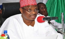 Woman Turns Down Marriage Proposal Over Insult On Kwankwaso