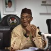 Kaduna prostitutes laud el-Rufai for lifting curfew