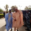 Court Remands Ex-Katsina Governor, Shema In Custody