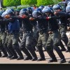37,000 Police recruits await result of aptitude test conducted by JAMB