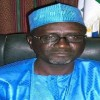 Alleged N950m Fraud: Court Stops Shekarau From Traveling Abroad