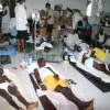 One student killed, 42 others hospitalized, as diarrhoea outbreak hits Kaduna