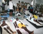 Yellow Fever: Death Toll Increases To Seven, Govt Commences Vaccination