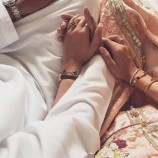 If Your Husband Does These 9 Things, You Hit the Marriage Jackpot
